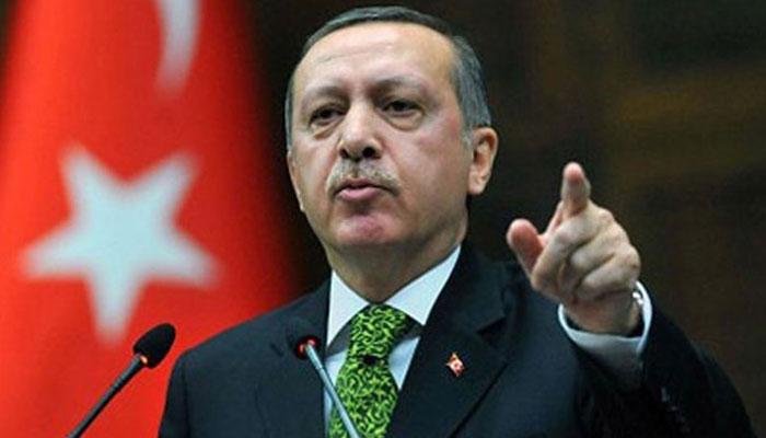 کابل امن، افغانستان، پاکستان کیساتھ ملکر کام کرسکتے ہیں، ترک صدر