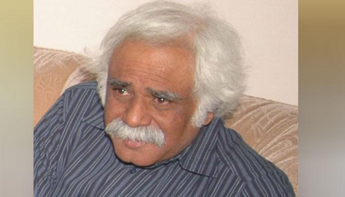 اردو یونیورسٹی کی سینیٹ کا اجلاس بلایا جائے، ڈاکٹر توصیف