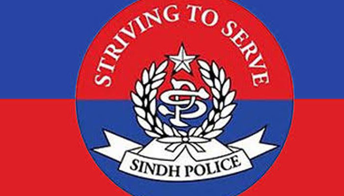سندھ پولیس کو نئے مالی سال میں گاڑیوں کی خریداری کیلئے 2 ارب روپے مل گئے