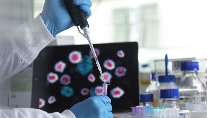 کورونا وائرس سے متاثرہ افراد کا نیا علاج دریافت