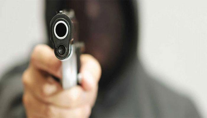 مختلف علاقوں میں ڈکیتی کے دوران مزاحمت پر ایک شخص جان بحق، 6 زخمی