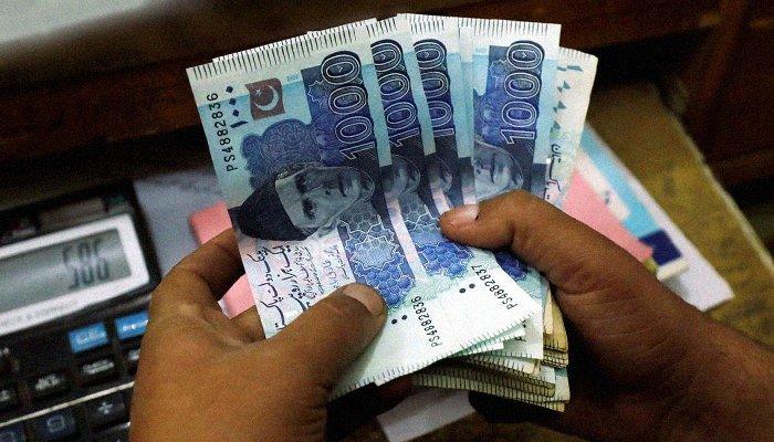 کم از کم ماہانہ تنخواہ 30 ہزار روپے مقرر کی جائے، لوکل گورنمنٹ ورکرز فیڈریشن
