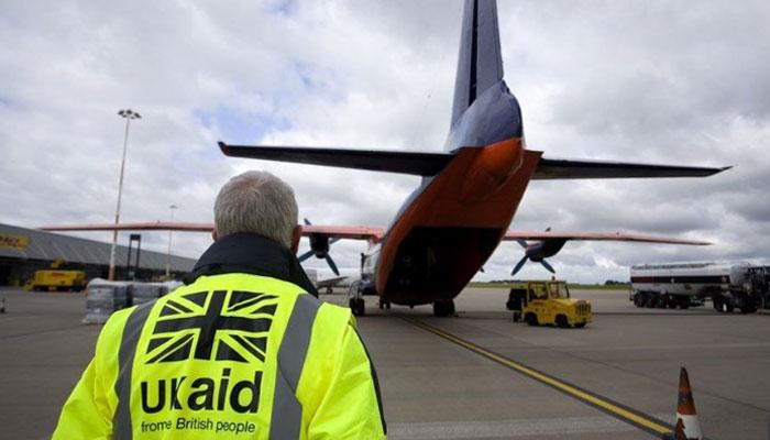 برطانوی امدادی بجٹ میں کمی سے لاکھوں افراد کے جان لیوا بیماریوں سے مرنے کا خطرہ ہے، عالمی ادارہ صحت