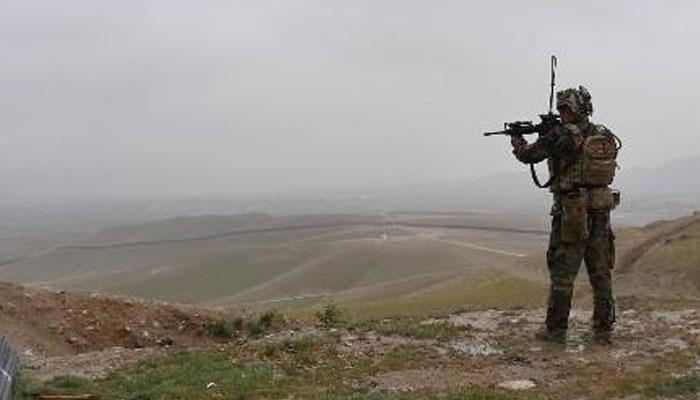 افغانستان، طالبان اور فوج کے درمیان جھڑپیں، 20 کمانڈوز ہلاک