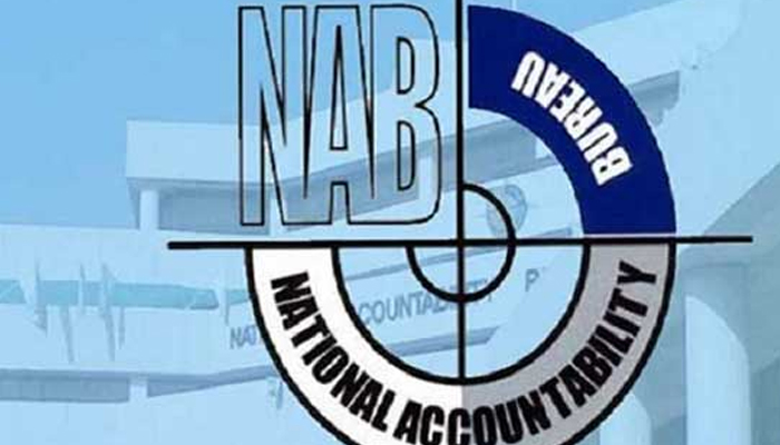 نیب نے جعلی اکاؤنٹس کیس میں وصول رقم سندھ حکومت کو لوٹادی