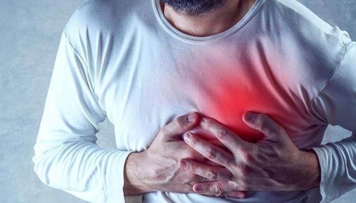 ایشیا میں امراض قلب سے ہلاکتوں میں تشویشناک اضافہ