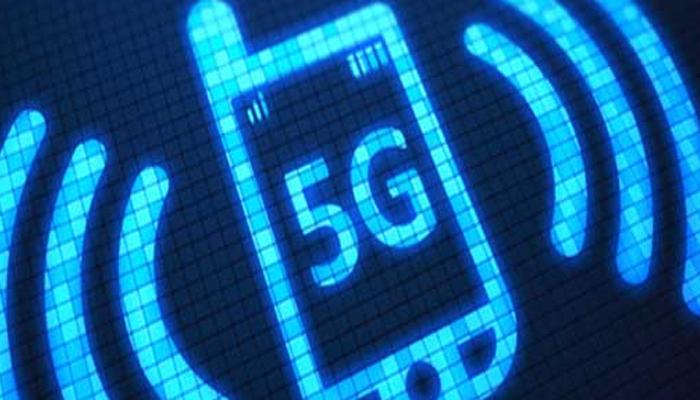 پی ٹی سی ایل اور خیبر پختونخوا آئی ٹی بورڈ کا 5 جی ٹیکنالوجی کا کامیاب تجربہ