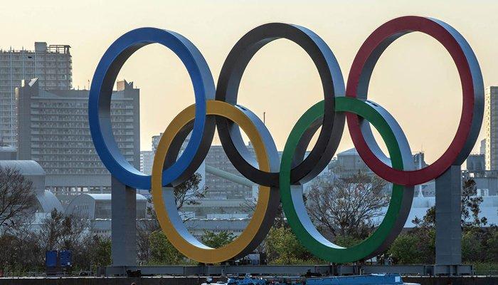 اولمپکس میں کھلاڑیوں، آفیشلز اور میڈیا کیلئے سخت قوانین