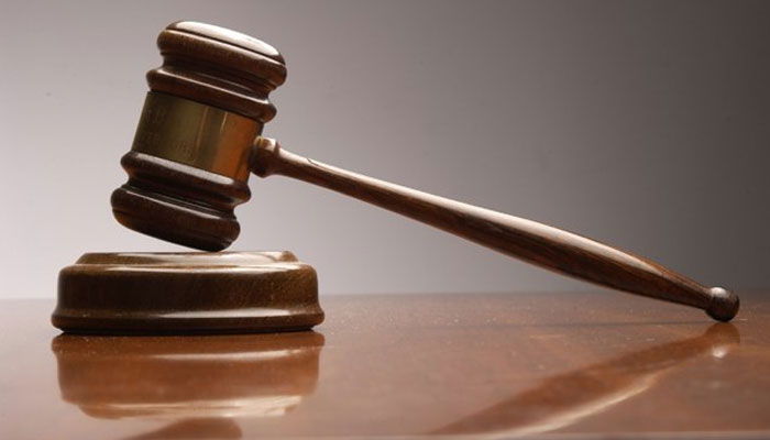 کار سرکار میں مداخلت، مقدمے میں گواہ کو پیش کرنے کی ہدایت