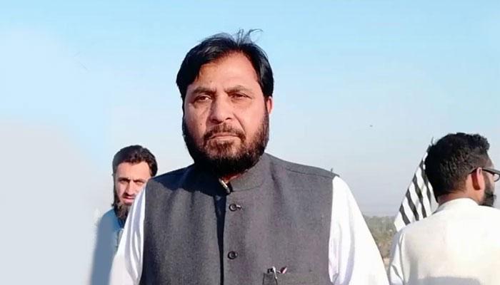 سندھ کے عوام بنیادی سہولتوں سے محروم ہیں، اسلم غوری