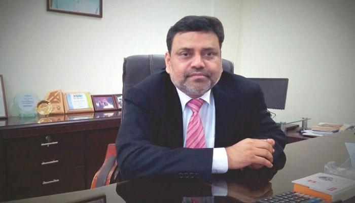 زرعی تحقیق کو جدید خطوط پر استوار کرنے کی ضرورت ہے،  ڈاکٹر خالد عراقی