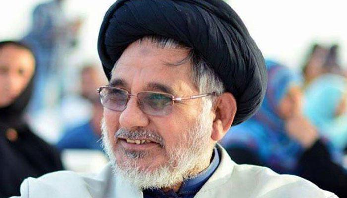 اسمبلیوں کا حال دیکھ کر اندازہ ہوتا ہے کہ کس قسم کے لوگ ہم پر مسلط ہیں، علامہ حسن ظفر