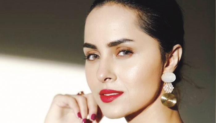 نواز شریف پسندیدہ، فردوس عاشق اعوان رشتہ کرانیوالی آنٹی لگتی ہیں، نمرہ خان
