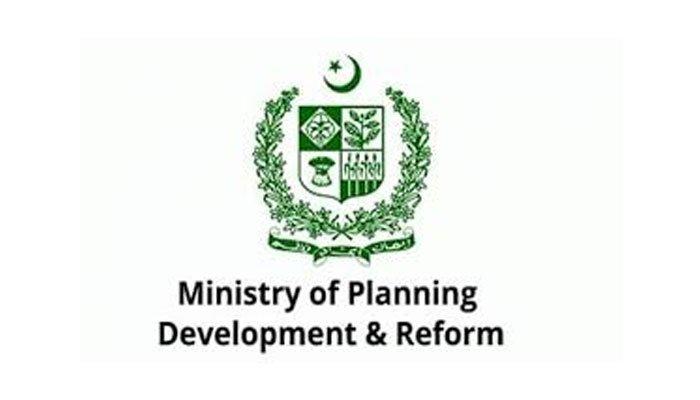 ترقیاتی کاموں کیلئے 49 ارب 79 کروڑ روپے جاری