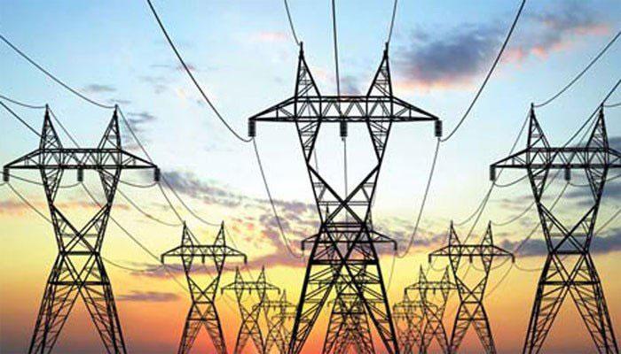 بجلی ٹیرف بڑھائے بغیر گردشی قرضوں کی ادائیگی کیلئے نئے پلان کی تیاری