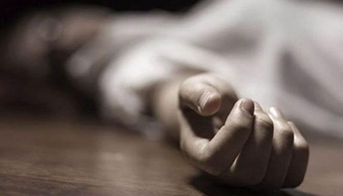 نیو کراچی، اسپتال میں مبینہ غلط انجکشن لگنے سے خاتون جاں بحق