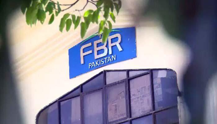 ایف بی آر ، فنانس بل میں قانونی اور تکنیکی خامیاں دور کرنے کیلئے دو کمیٹیاں تشکیل