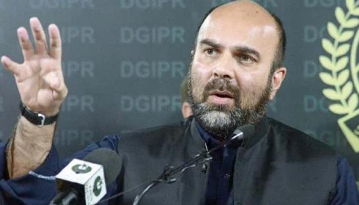 خیبرپختوانخوا کا بجٹتاریخی' مشکل وقت گزر گیا'وزیر خزانہ
