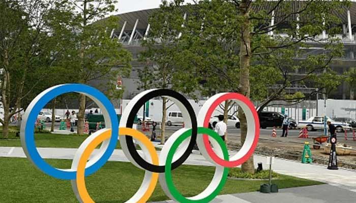 اولمپکس کے دوران ٹوکیو اور گرد و نواح میں شراب نوشی پر پابندی کا امکان