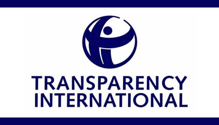 تربیلاسرنگ نمبر 4 پراجیکٹ میں 100 ارب کا نقصان ہوا، ٹرانسپرنسی انٹرنیشنل