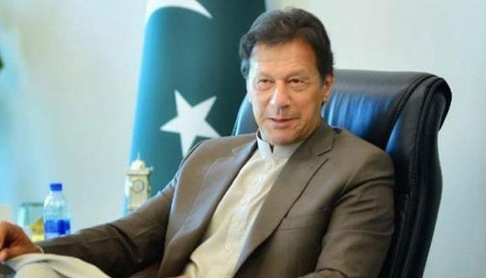ریپ کے حوالے سے بیان پر وزیر اعظم کو شدید ردعمل کا سامنا