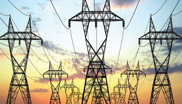 مختلف علاقوں میں بجلی اور پانی کی عدم فراہمی پر مکینوں کا احتجاج