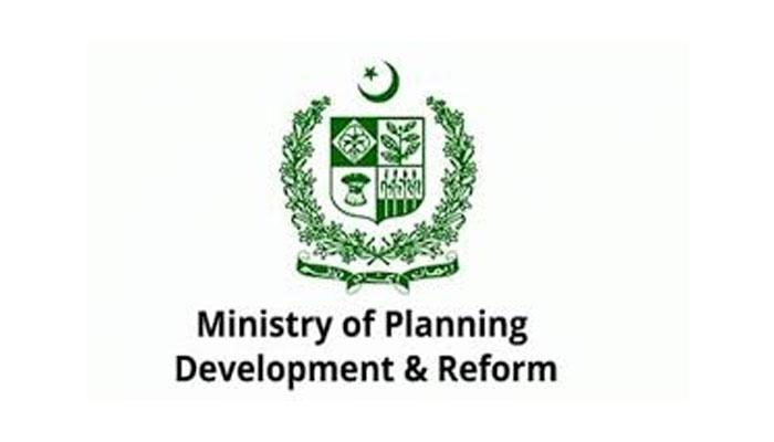 واٹر ریسورسز ڈویژن کے ترقیاتی کاموں کیلئے 12 ارب 70 کروڑ روپے جاری