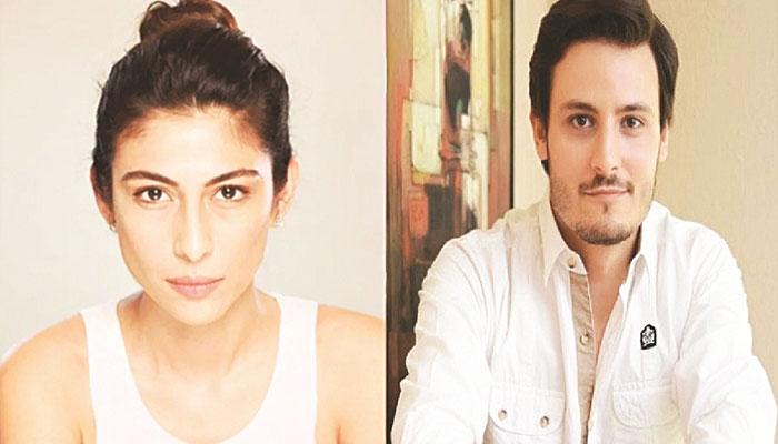 اداکاروں کا خواتین کیخلاف تشدد و قتل کے ملزموں کو سزا کا مطالبہ