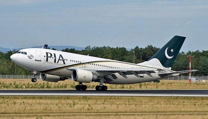 پی آئی اے کا شمالی علاقہ جات کیلئے بڑا  آپریشن ترتیب، آج 6 پروازیں جائینگی