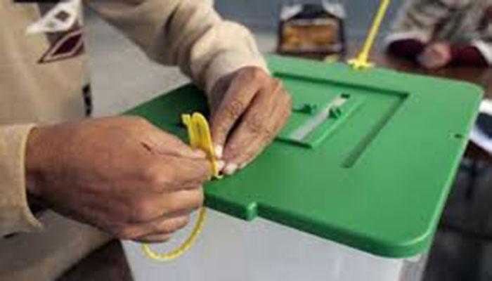 آزاد کشمیر کی طرح سندھ، بلوچستان اور پنجاب میں انتخابی مہم ختم