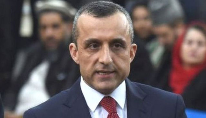 افغان نائب صدر کا بیان قابل افسوسناک، الزام تراشی حل نہیں، وفاقی وزرا