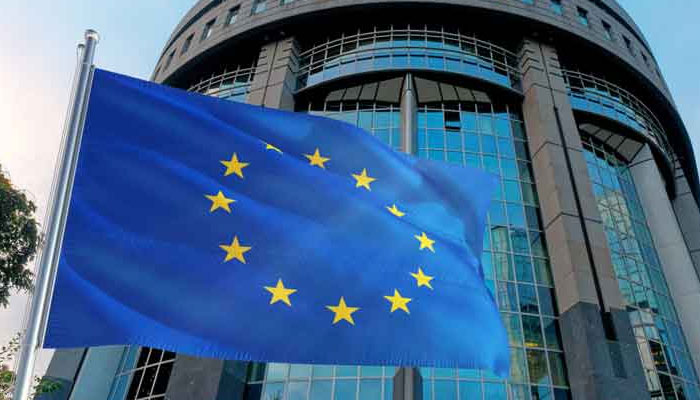 یورپی یونین کا منی لانڈرنگ کے خلاف اعلان جنگ