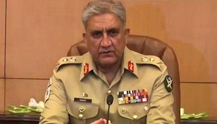 شہداء پر فخر، فوج ہر قیمت پر وطن کے دفاع کیلئے ہمہ وقت تیار ہے، آرمی چیف