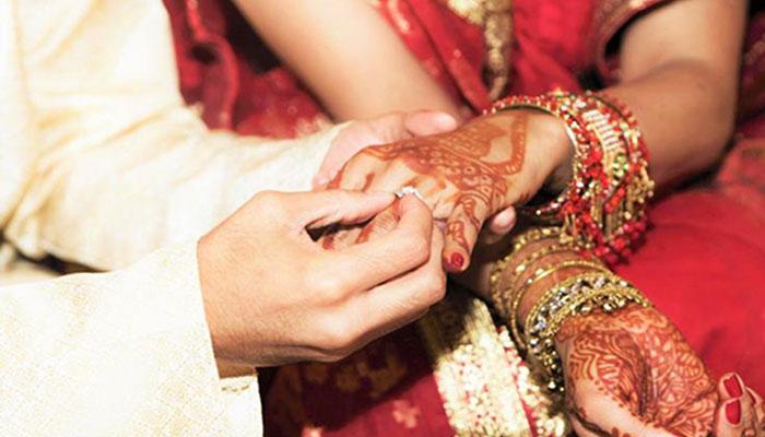 مانسہرہ، پسند کی شادی پر لڑکی کے والد نے بیٹی اور داماد کو قتل کردیا