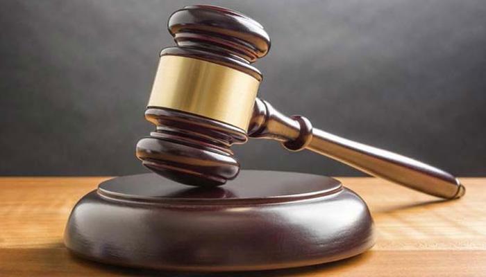 بیوی کے قتل کا الزام، ملزم عدم ثبوت پر بری