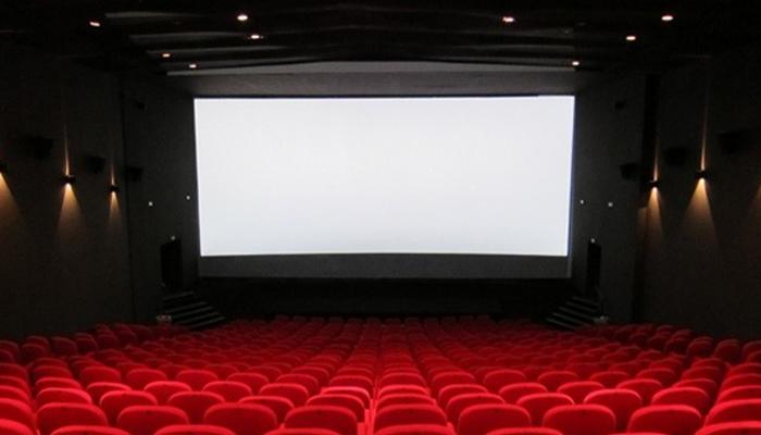 15 ماہ سے بند سینما انڈسٹری کو اب تک 6 سو کروڑ روپے سے زائد کا نقصان