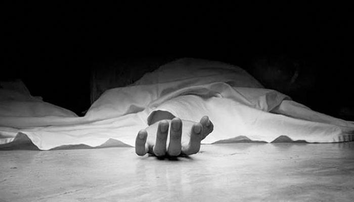 خاتون کی پراسرار ہلاکت' مقتولہ کے بھائی کا تشدد اور قتل کا الزام