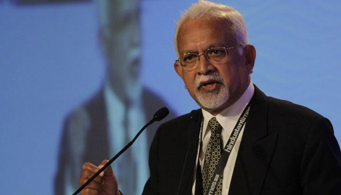 عالمی منظرنامے میں پاکستان کی اہمیت بڑھتی جارہی ہے، سابق بھارتی سفیر