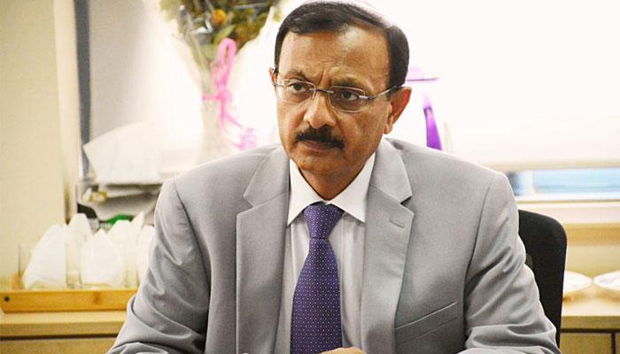 سندھ میں جامعات 31 جولائی تک بند رہیں گی