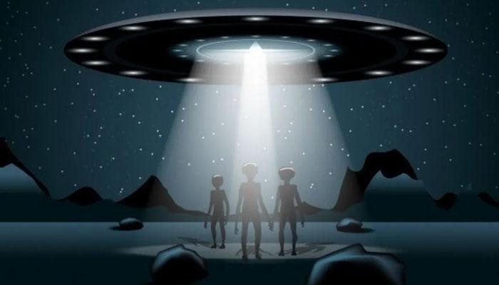 اربوں سال قبل زمین پر خلائی مخلوق موجود رہی ہوگی، امریکی سائنسدان کا دعویٰ