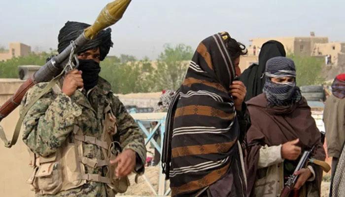 طالبان نے امریکی فوج کے افغان مترجم کا سر قلم کردیا