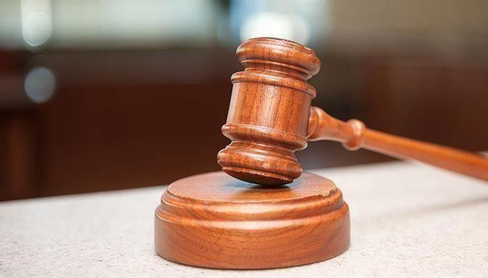 کالعدم تنظیم کیلئے فنڈ اکٹھا کرنے کا الزام، ملزم کو 15سال 6 ماہ قید و جرمانہ