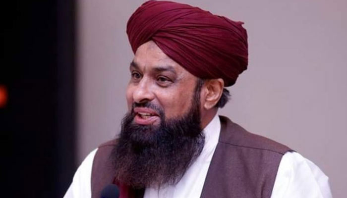 سندھ حکومت کا بلدیاتی الیکشن کرانے کا فیصلہ اچھا اقدام ہے، ثروت قادری