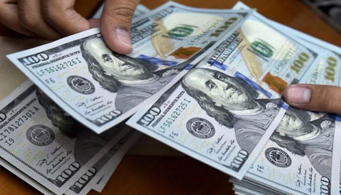 انٹر بینک، ڈالر 1.70 روپے سستا