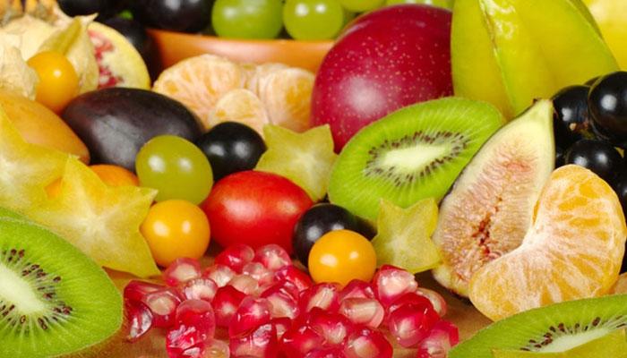 ترکی، تازہ پھلوں و سبزیوں کی برآمدات میں 25 فیصد اضافہ
