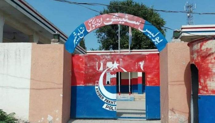 طالبان کی افغان باشندوں سے پاکستانی شناختی کارڈ برآمد کرنے کی خبریں بے بنیاد