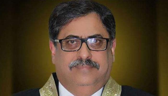 لاپتہ شہری کی بازیابی تک اہل خانہ کو ماہانہ تنخواہ دینے کا حکم