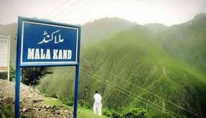 عیدالاضحی، 12 لاکھ سیاحوں کی پرفضا پہاڑی مقامات پر آمد