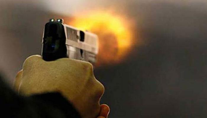 فیڈرل بی ایریا، شہری سے لوٹ مار کرنیوالے 2 ملزمان مقابلے میں ہلاک