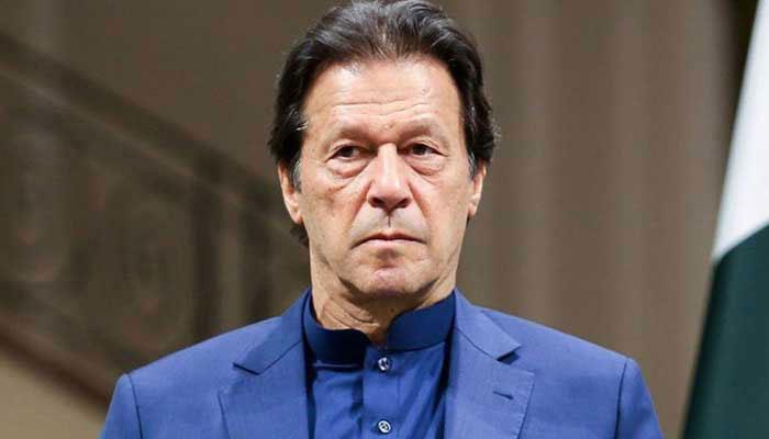 وزیراعظم صاحب، آپ نے کئی مواقع پر شوگر انڈسٹری کو کارٹیل کہا، آپ کو مس گائيڈ کیا گيا، آل پاکستان شوگر ملز ایسوسی ایشن